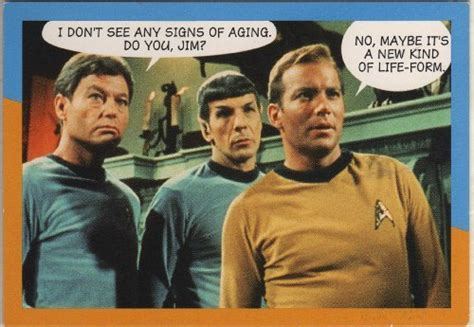 Star Trek Birthday Meme - best 25 happy birthday uncle meme ideas on pinterest