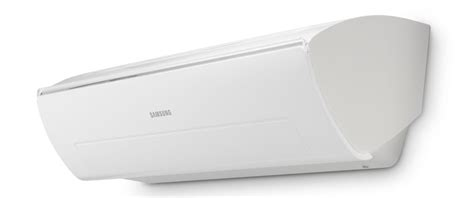 Ac Samsung Wifi samsung s wifi home appliance continues with a remote air conditioner gadget australia