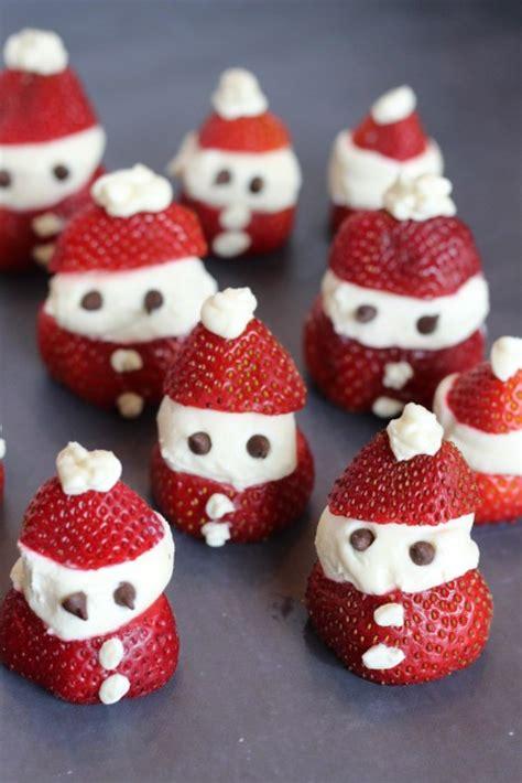 Snta 467 C 2016xmasのお菓子作りは差をつける クリスマススイーツアイデア ページ1 crasia クラシア