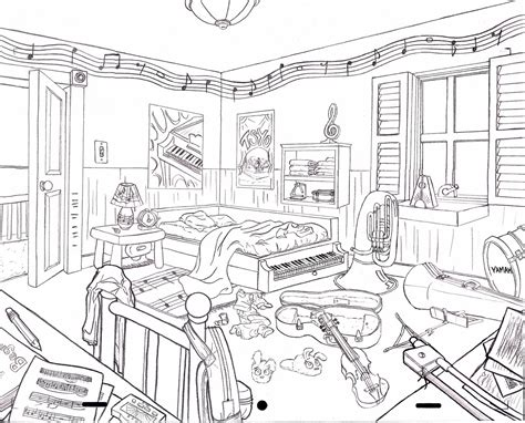 layout design 2d animation seneca college the animation arts centre last of first