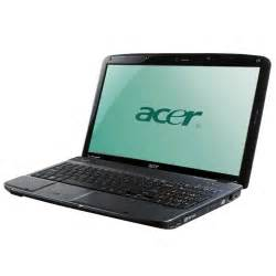 Acer Laptop Laptops Acer 5738z Laptop
