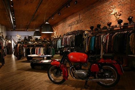 top shops in philadelphia to buy denim