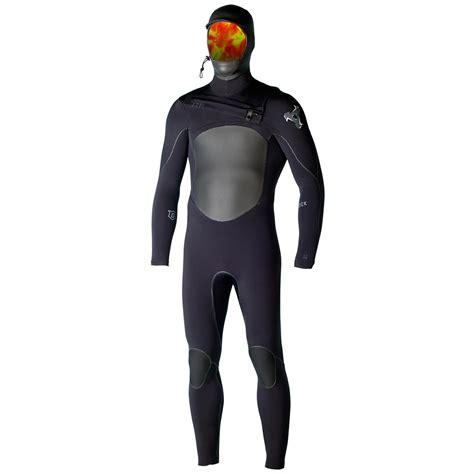 xcel infiniti drylock 4 3 xcel drylock 5 4 hooded wetsuit