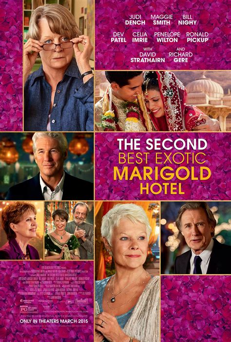 review    exotic marigold hotel