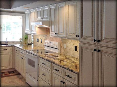 wholesale rta kitchen cabinets the 25 best wholesale cabinets ideas on pinterest