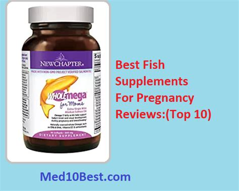 omega 3 supplements pregnancy best fish supplements for pregnancy 2018 reviews buyer