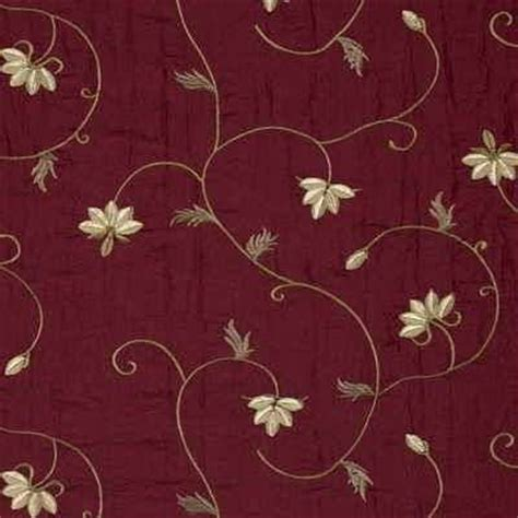 red and gold curtain fabric lp10395 kravet fabrics burgundy red yellow gold beige