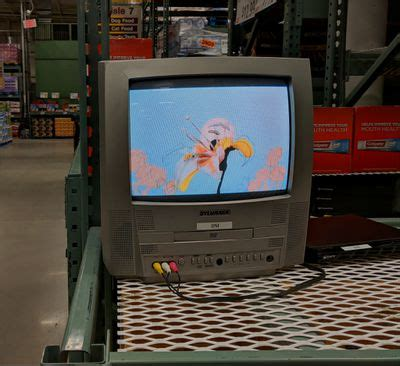 color tv invented when was color tv invented