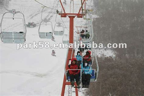 Buy Ski Lift Chair by Ski Chair Lifts Ropeway Buy Ski Ropeway Ski Cable Car