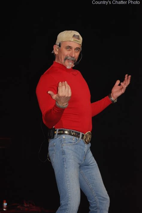 aaron tippin 2015 aaron tippin images aaron tippin 148 hd wallpaper and
