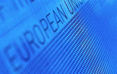 heeg opinion 17 future of europe needs more social investment
