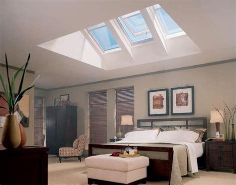 bedroom skylight 17 best images about skylights on pinterest window