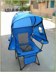 Lowes Chandelier Folding Chair With Canopy Home Design Ideas