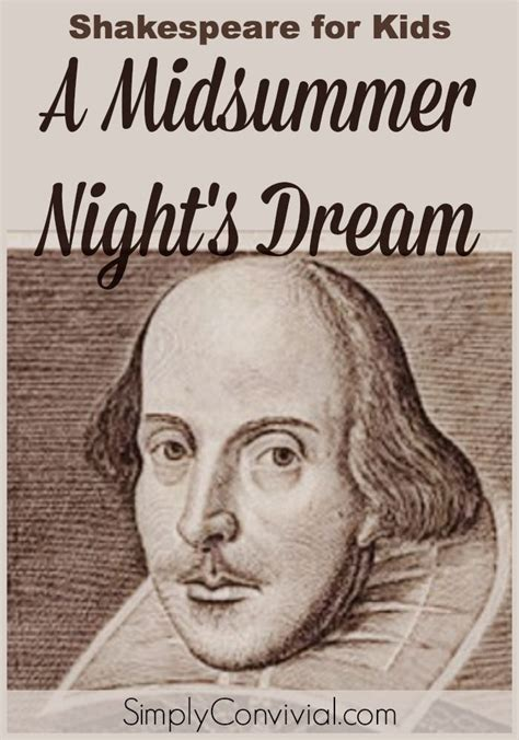 hamlet themes yahoo best 25 shakespeare midsummer night s dream ideas on