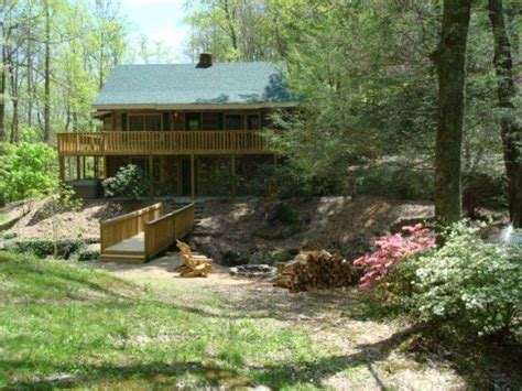 Boone Mountain Cabins by Best 25 Cabins In Boone Nc Ideas On Cabin