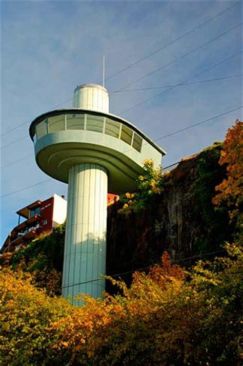 Clackamas County Records Datei Oregon City Elevator Clackamas County Oregon Scenic Images Clacda0106 Jpg