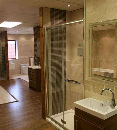 traditional bathrooms scunthorpe quality bathrooms of bathroom showroom in scunthorpe quality bathrooms of