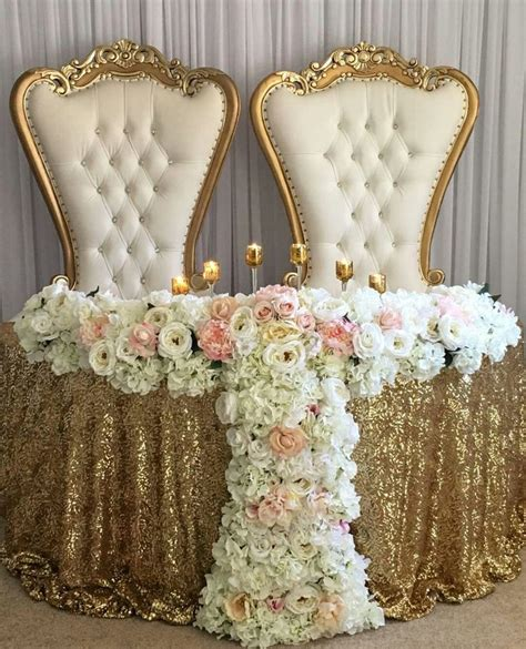 and groom table centerpiece ideas 25 best ideas about groom table on