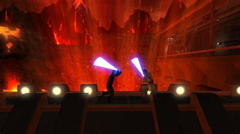 boologam fight scene theme mustafar duel theme images