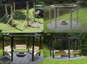 Diy Backyard Swing by Pin By Bonnie Pinkerton On Gardening Pinterest