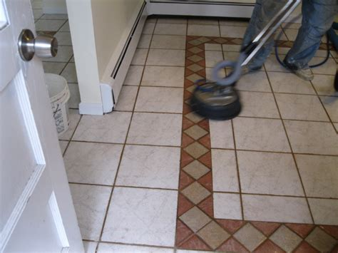 Grout Cleaning Service Tile Cleaning Service Tile Design Ideas