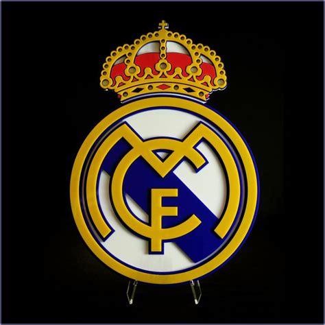 imagenes del real madrid escudo 2014 geniales fotos escudo real madrid para descargar
