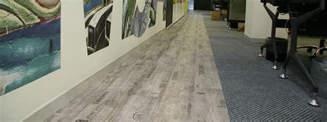 Flooring Company by Culemborg Flooring