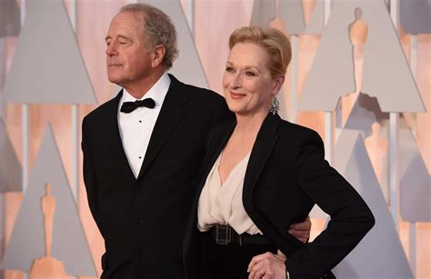 Good Resume For Job by Don Gummer Meryl Streep S Husband 5 Fast Facts You Need