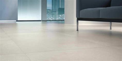 Five Flooring by Floor Flooring Keysindy