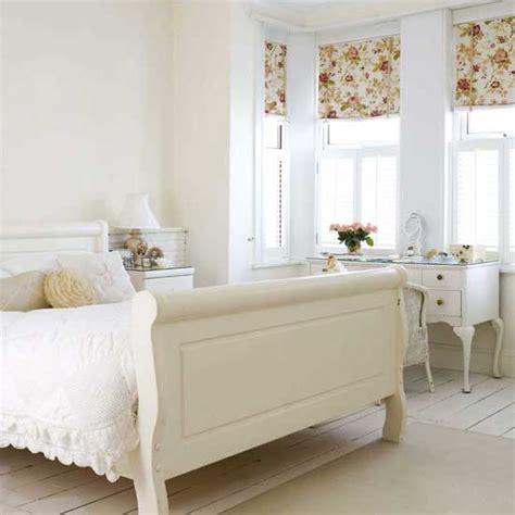 white bedding ideas white bedroom ideas