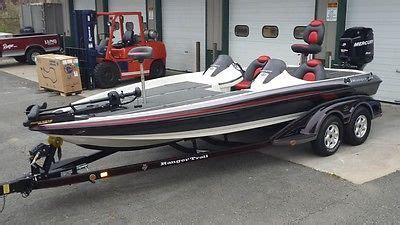 ranger bass boat packages ranger boat fender boats for sale