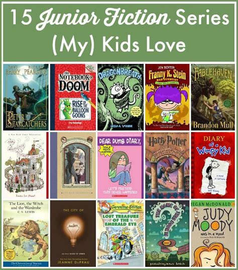 the magically brilliant boy books 17 best images about books on church
