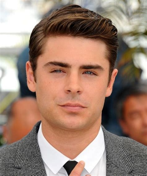 hair styles with one inch hair for men 30 cool short hairstyles for men cool hairstyle for men