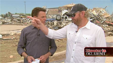 toby keith house must see toby keith goes live with shep smith in moore oklahoma
