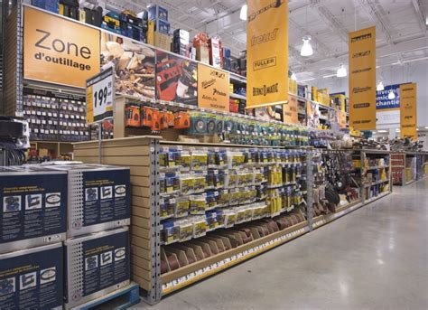 Knob Store Store Fixtures Systems For Hardware Stores And Home