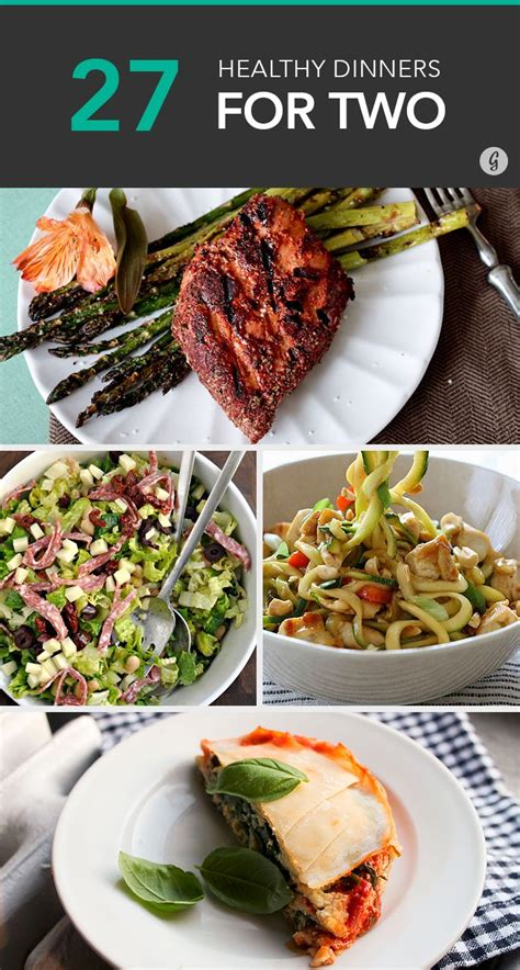 best 25 healthy recipes for two ideas on healthy meals for two easy healthy best 25 dinner for two ideas on date recipes for two steak dinners for two and