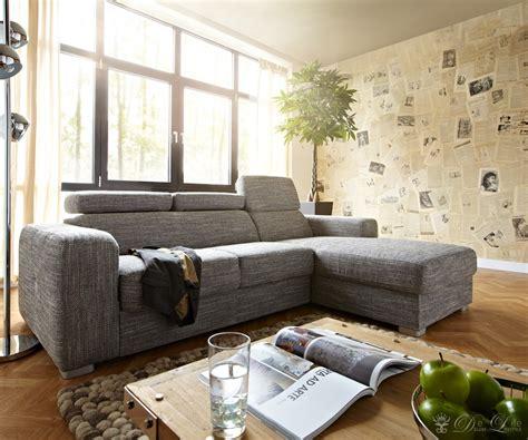 ledercouch mit ottomane sofa mit ottomane images