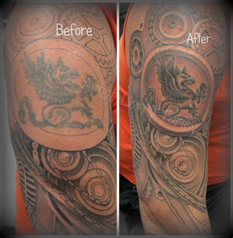 tattoo care touch up tattoo touch up tattoo collections