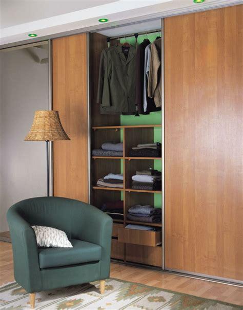 bedroom furniture wardrobes sliding doors home design wardrobe with sliding doors 55 modern wardrobes for