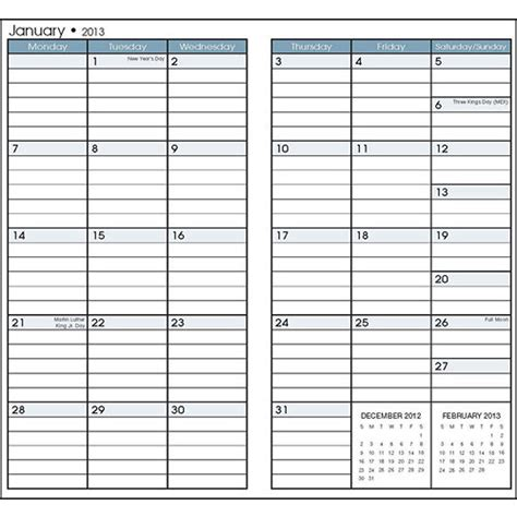 Free Pocket Calendar Template pocket calendar print out html autos weblog