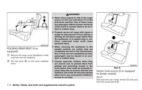 manual repair autos 2010 nissan versa user handbook service manual old car owners manuals 2010 nissan versa head up display 2010 versa owner s