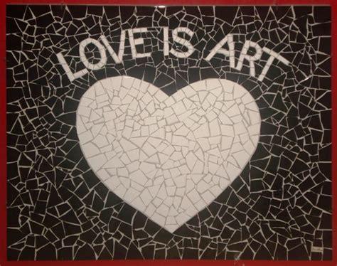 mosaic pattern definition mosaic art igreatart