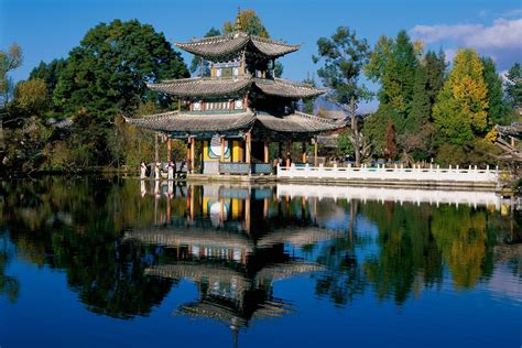 chinese house chinese house china asia traditional chinese house