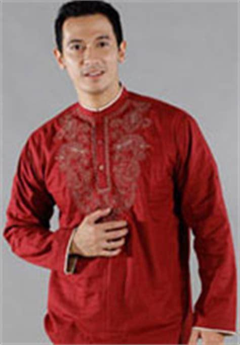 Setelan Arif Mode ragam model busana muslim muslimbusana