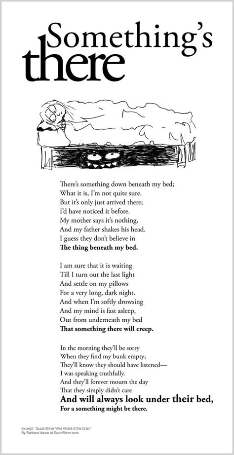 themes in english poetry best 25 children poems ideas on pinterest kids poems