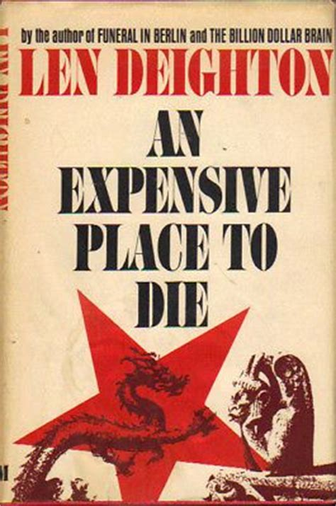 Mamista By Len Deighton top 25 ideas about len deighton on freedom great books and up
