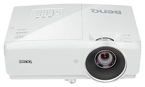 Projector Benq Mh741 Hd 4000 Ansi Murah benq 1080p dlp business projector mh741 4000 lumens hd 1920x1080 wireless 3d hdmi