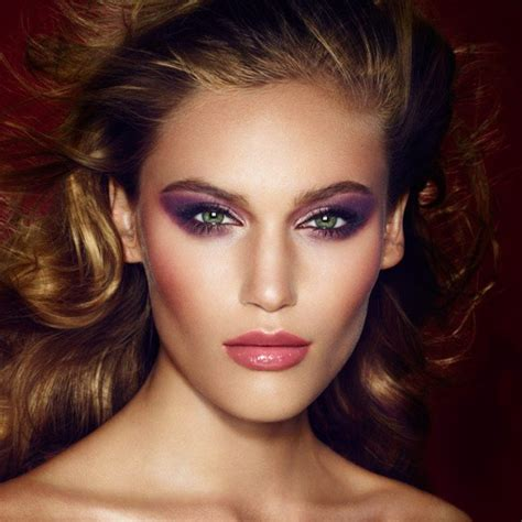 Eyeshadow Glamor 15 gorgeous makeup ideas you should try pretty designs