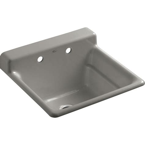 cast iron laundry sink cast iron sink standard cast iron kitchen sinks