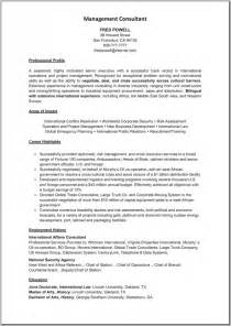 sle resume with licenses objectives of social worker resume
